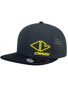 CAP BRO