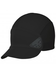 REACT VISOR CAP